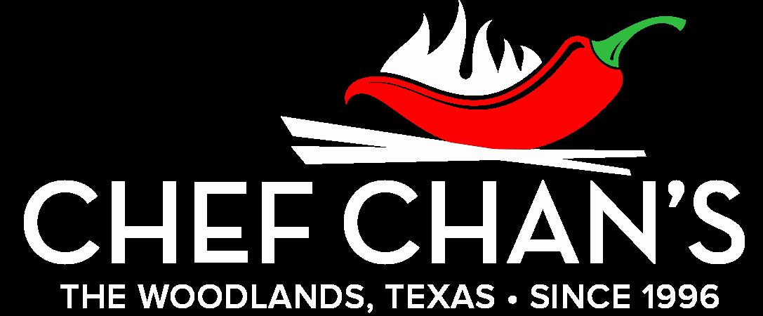 chef-chan-logo-white